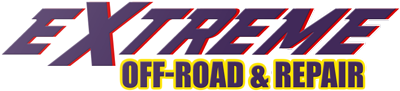 Extreme Off-Road & Repair - Off-Road & Full Service Auto Repair Shop Serving Clovis & Fresno, CA -559-323-8222